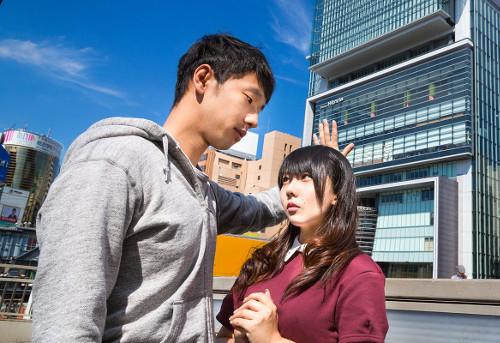 shibuya_hikarie201409211249002500